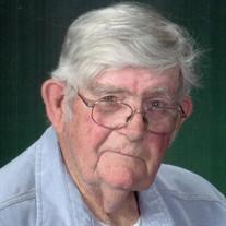 Kenneth C. Black
