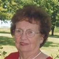 Darlene Ann Hoffbeck