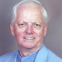Francis J. Dunbar