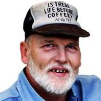 David Donald Braun