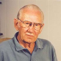 "Lawrence W. ""Barney"" Kirchoff"