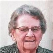 Elaine Lucy Dahms