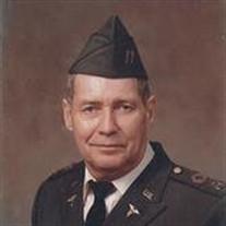 Glenn Roger Lund