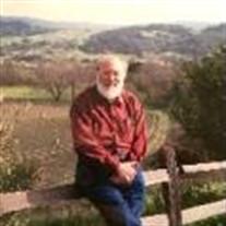 Dr Jerry Lemle Hudson