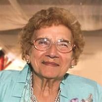Rose Marie Conigliaro