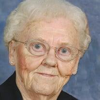 Helen E. Youngerberg
