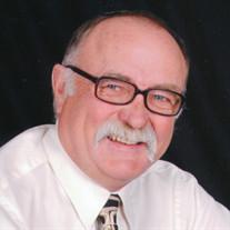 Lee  A. Williams