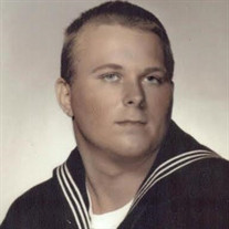Joseph Edward  Klima Jr.