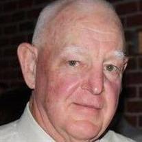 Roger F. Allen