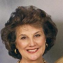 Kay Boring Daniels