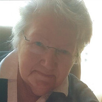 Jeanne Dell Jahnke