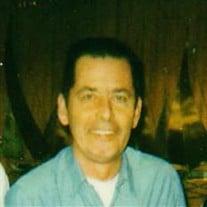 John R. Zglobicki