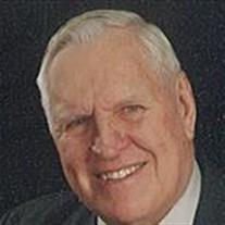 Donald Raymond Zuehlsdorf