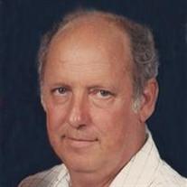 Thomas Vincent Ochs