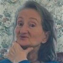 Norma Robtoy