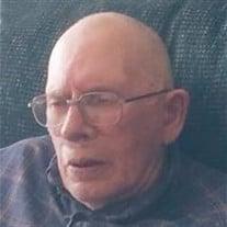 Maynard Winton  Burdick