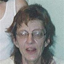 Nancy Dolezal Rolla