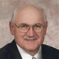 Ralph Joesph Kolp