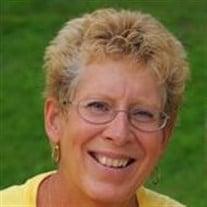 Pamela Kay Kelly Case