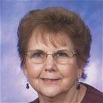 Jeanne Marie Goblirsch