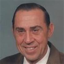 Norman Martin Thiel