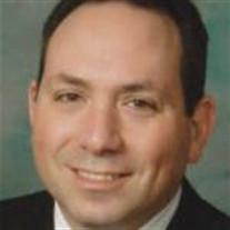 JEFFREY STEVEN VINTON