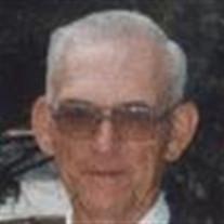 John J Goblirsch