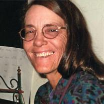 Beck  Lynn Roller