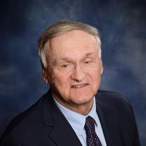 Dale C. Hanson