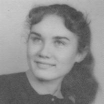 Wilma E. Williams