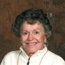 Mrs. Helen R. Kaiser
