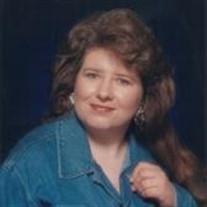 Carol Ann Hutchinson