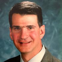 David  J. Bielawski