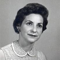 Emma Ree Miller