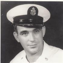 Roy L. Grasty