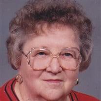 Rita M. Schneider