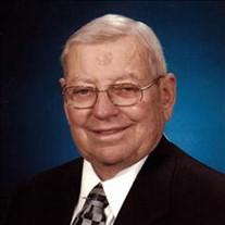 Ronald Anthony Kalkowski