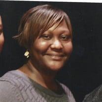 Ms. Erica Lynn Walker