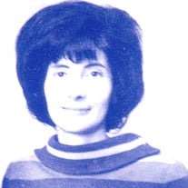 Helen Lasswell