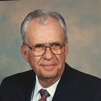 Garmal Afton Sanders