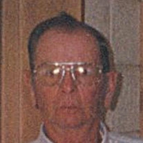 LeRoy Harold Risse