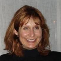 Susan Rose Pizzo