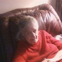 Mildred L. Vanhorn
