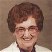 Lois Camella Weseloh