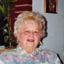 Helen Kempka