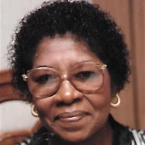 Dorothy L. Johnson