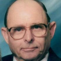 Henry William Tripp