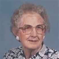 Ann  Loretta Salewske