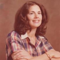 Ms.  Carol Dewey