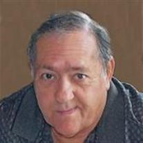 Gary Joseph Zollner